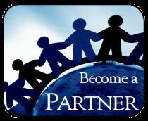 Partner Help