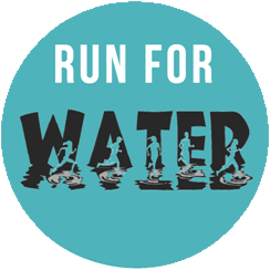Run-4-Water